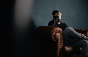 tips-tegen-hoofdpijn-2
