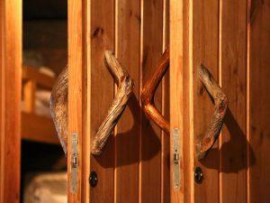 sauna-gezondheidsvoordelen-1