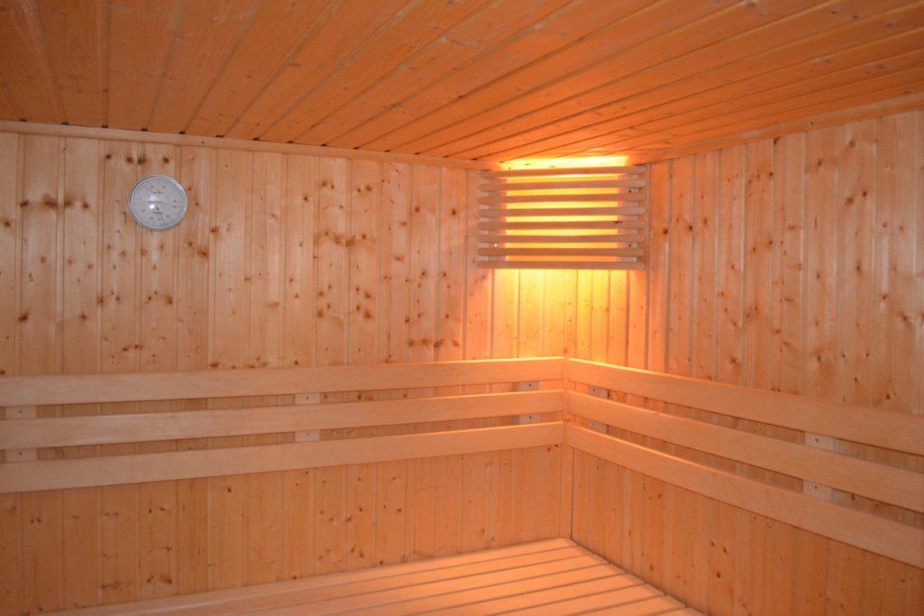 sauna-gezondheidsvoordelen-2