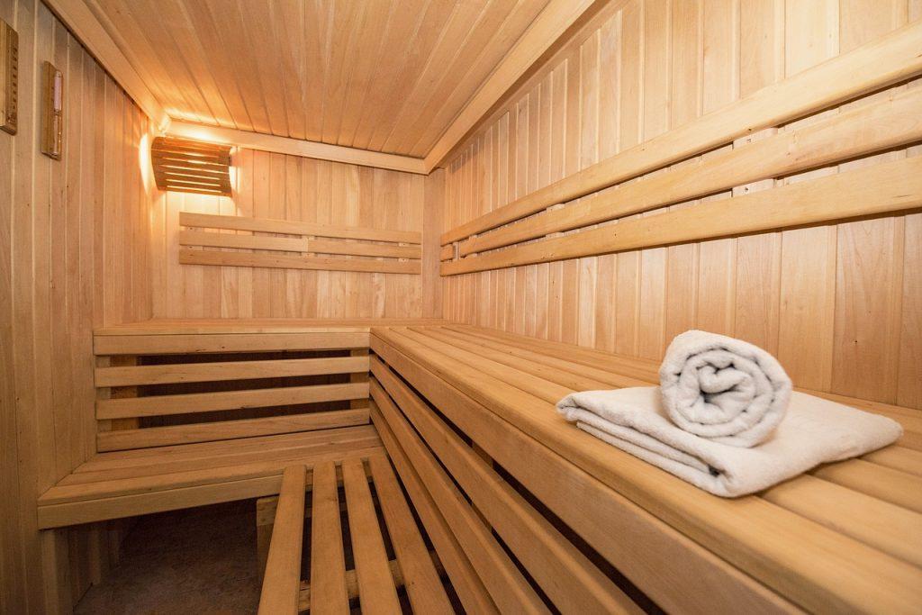 sauna-gezondheidsvoordelen-3