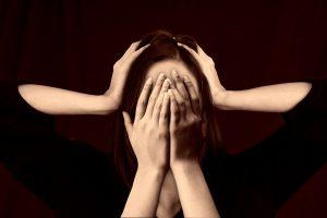 tips-tegen-hoofdpijn