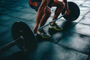oefeningen-buikvet-kracht