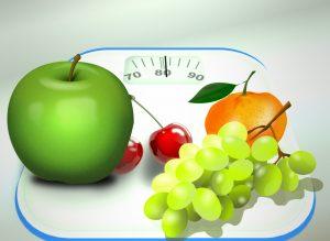 dieet-volhouden