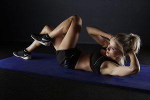 Beginnersfouten sport