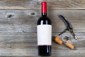 Is het goed voor mijn gezondheid om dagelijks rode wijn te drinken