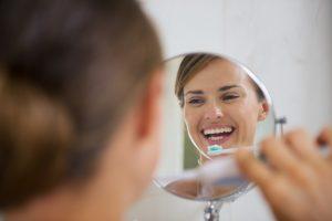 7 tips om gaatjes in je tanden te voorkomen