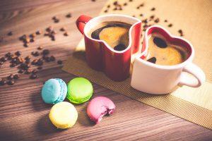 Kleur- en smaakstoffen