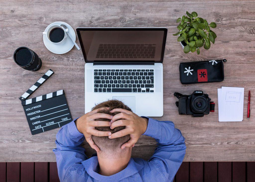 Wat te doen tegen migraine