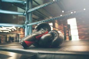 5 tips als je gaat beginnen met boksen