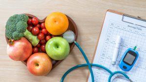 Gezondere levensstijl kan diabetes type 2 mogelijk genezen