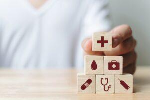 Basispakket zorgverzekering